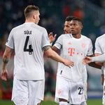 Kemenangan yang Tak Cukup Meyakinkan tapi Pantas buat Bayern