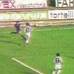 Juventus Vs Barcelona, Ini Video Gol-gol Terbaik Blaugrana