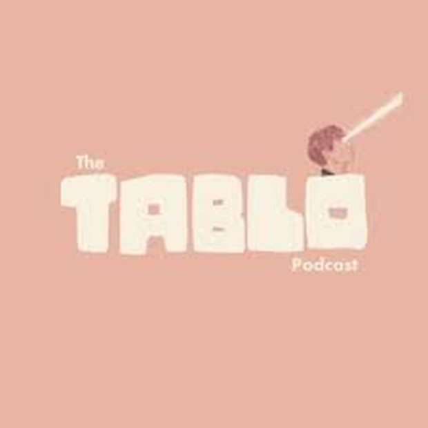 the tablo podcast by tablo epik high