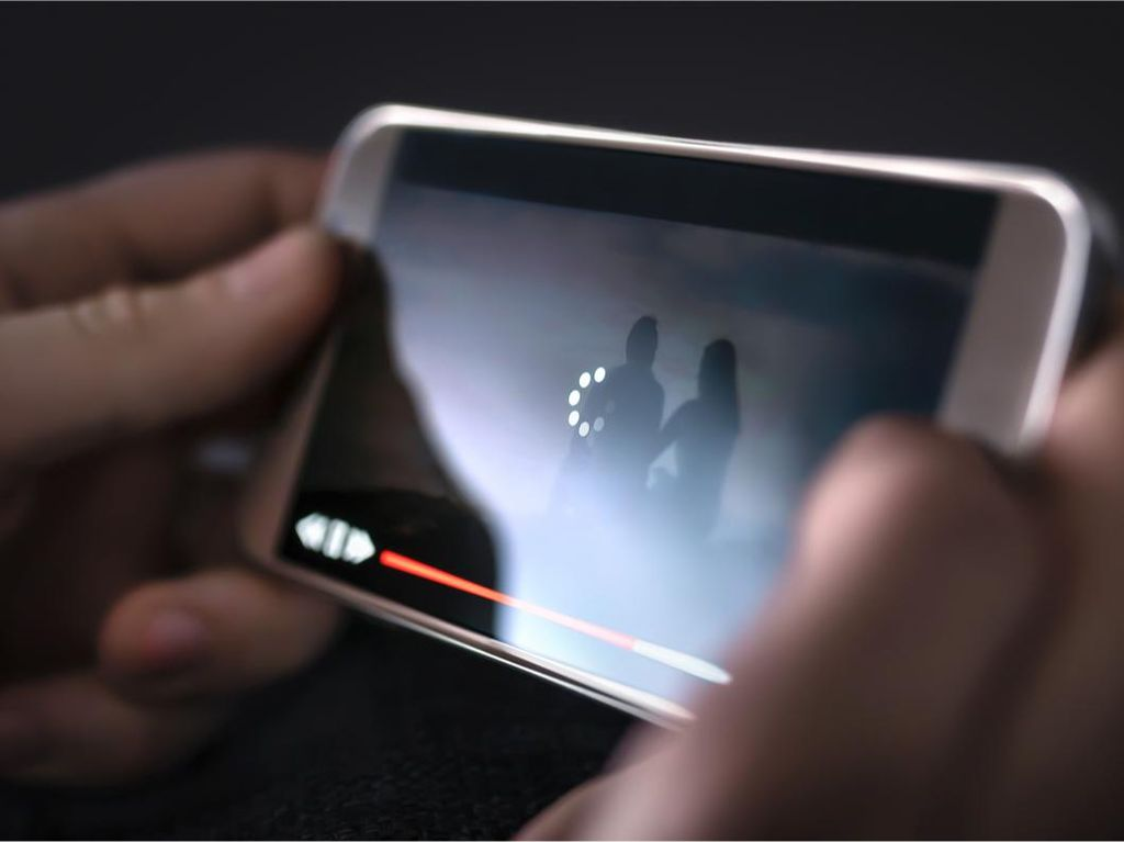 Kabar Terkini Jaringan Fiber Optik Jakarta-Singapura yang Putus