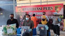 Polisi Tak Pakai Qanun, Ayah Perkosa Anak di Aceh Terancam Belasan Tahun Bui
