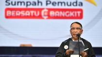 BOPI Dibubarkan, Pemerintah Hati-hati Mengambil Alih Tugasnya
