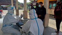 Operasi Zebra di Ponorogo, Polisi Pakai APD Hingga Dihukum Baca Sumpah Pemuda