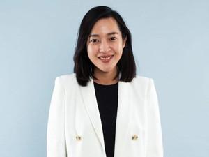 Strategi OVO Bantu Tingkatkan Inklusi Keuangan Digital Indonesia
