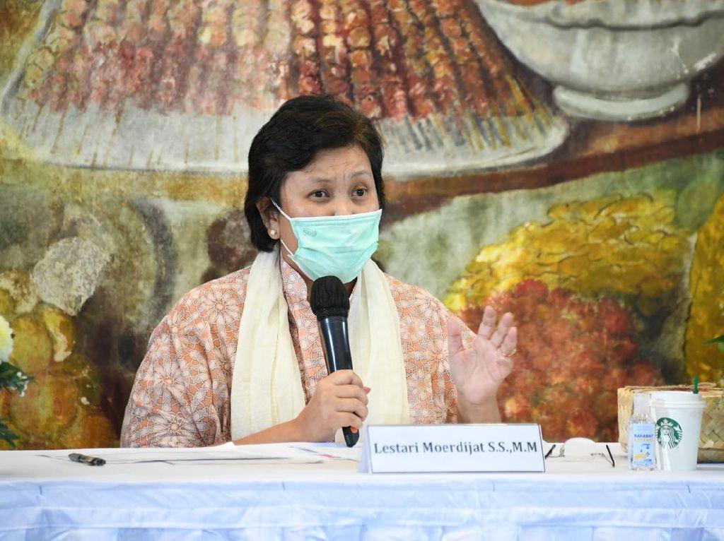 MPR Minta Warga Tak Sebar Hoax Terkait Tragedi Sriwijaya Air