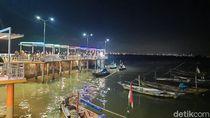 Foto: Wisata Viral di Bangkalan, Tiketnya Murah Banget Cuma Rp 2.000