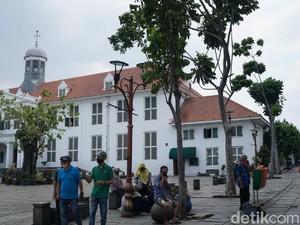 Dear Sandiaga Uno, Hidup Mati Pariwisata Indonesia di Tanganmu Kini