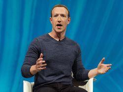 Jangan Takut, Mark Zuckerberg Membela Kecerdasan Buatan