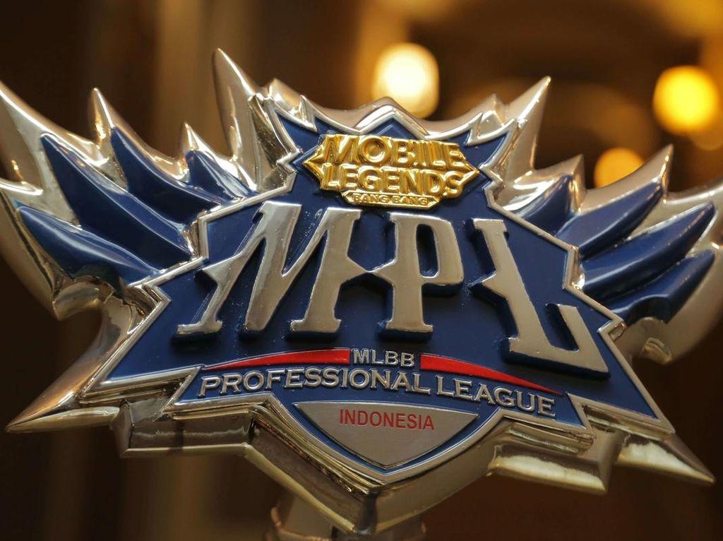 4 Laga Terpanas di MPL Indonesia