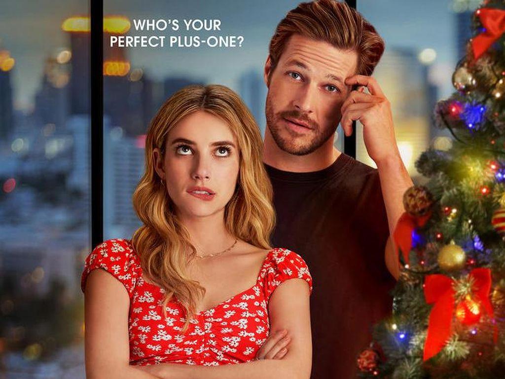7 Film Rekomendasi Buat Nonton di Hari Natal