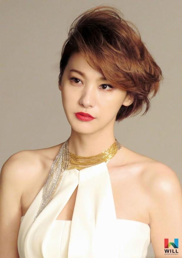 Yoo In Young/ Foto: Koreaboo