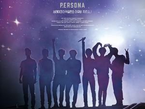 Break the Silence the Movie: Pencarian Diri BTS di Tengah Riuh Tur Dunia