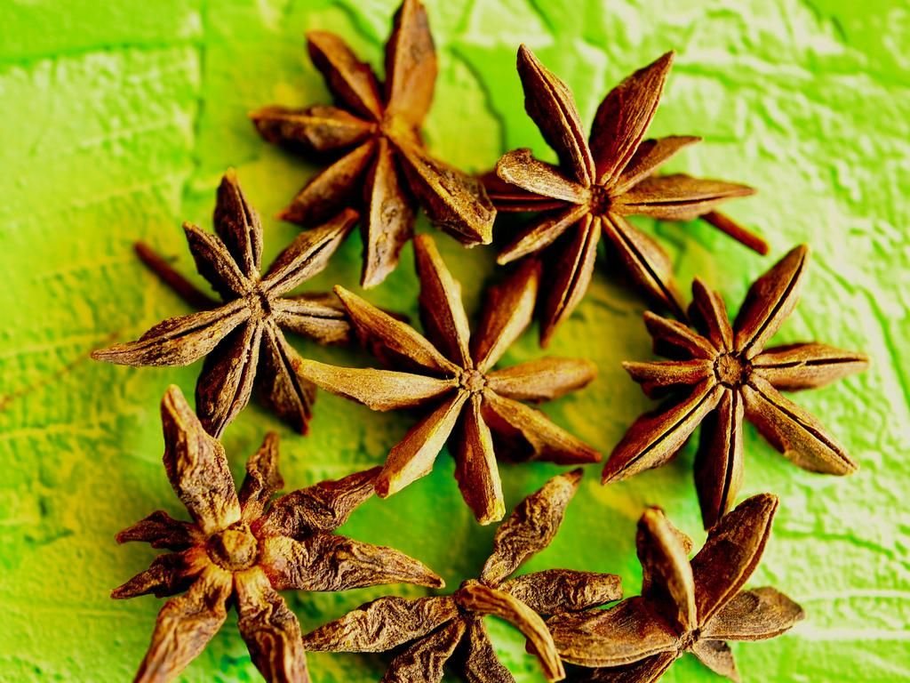 14 Manfaat Bunga Lawang Bagi Kesehatan, Bisa Tangkal Virus
