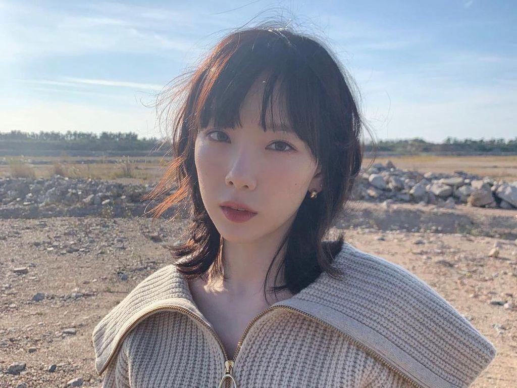 Daftar Idola K-Pop yang Comeback Juli 2021, SF9 hingga Taeyeon SNSD