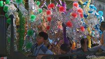 Tradisi Ndhog-ndhogan di Banyuwangi Digelar Sejak Abad ke-18