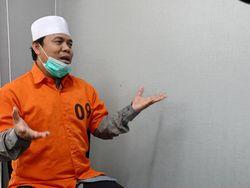 Punya 500 Ribu Subscribers, Gus Nur Raup Uang Puluhan Juta dari YouTube