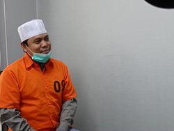 Gus Nur Akui Belajar Agama Islam Otodidak: Saya Nggak Mondok
