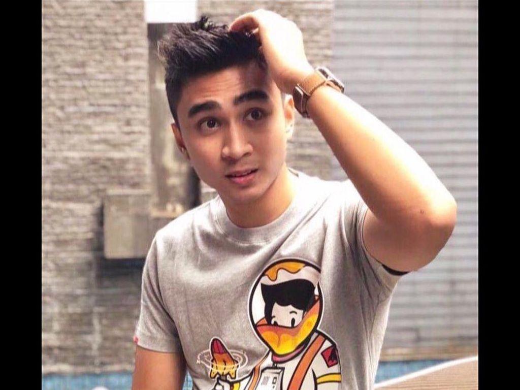 Nasib YouTuber Setelah Viral Dihujat karena Persoalkan Kata Anjay