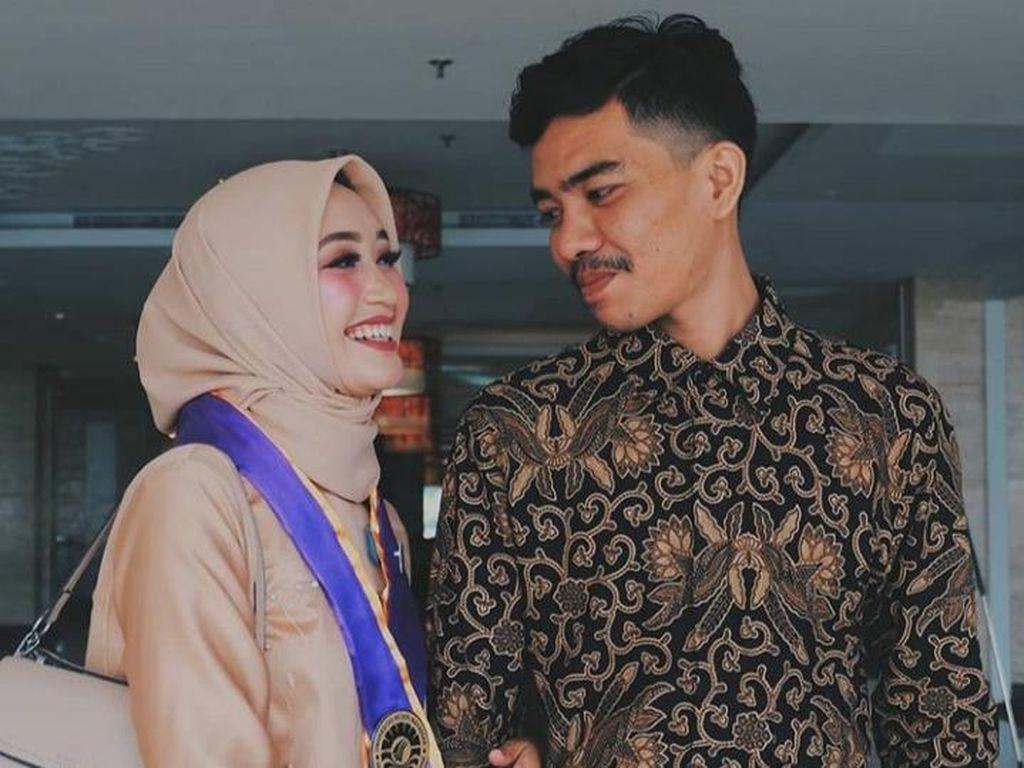 Kenangan Kartini yang Dipisah Maut dengan Suami Usai 3 Hari Menikah