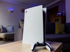 PS5 Berjaya di Jepang, Xbox Series X Kalah Telak