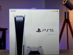 PS5 Bisa Buat Menambang Ethereum Hoaks!
