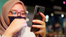 Pengguna Internet Indonesia Tembus 202,6 Juta