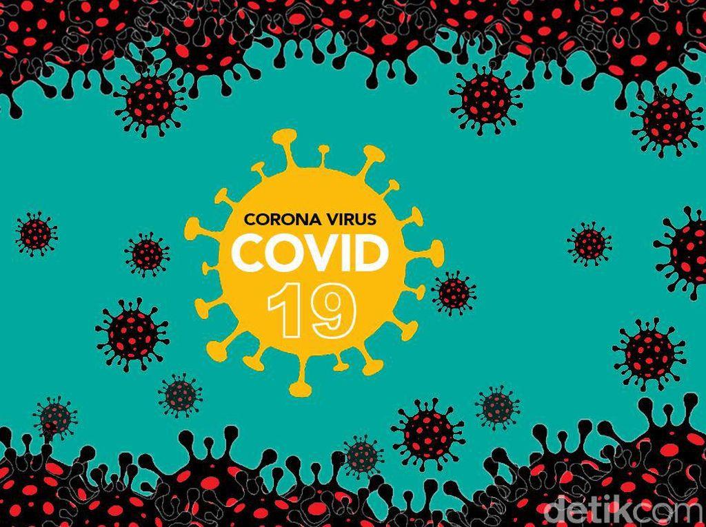 Kasus Corona Naik, Pemkab Pangandaran Tambah Kapasitas Ruang Isolasi