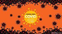 Klaster Keluarga, 18 Orang Positif COVID-19 Usai Perayaan Ulang Tahun