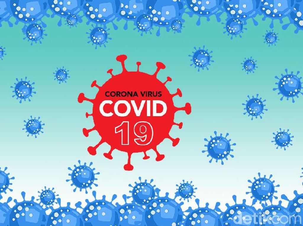 Eropa Terserang Gelombang Kedua COVID-19, Bagaimana Dengan RI?