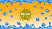 Sebanyak 80-90% Pasien Corona Meninggal Alami Koagulopati