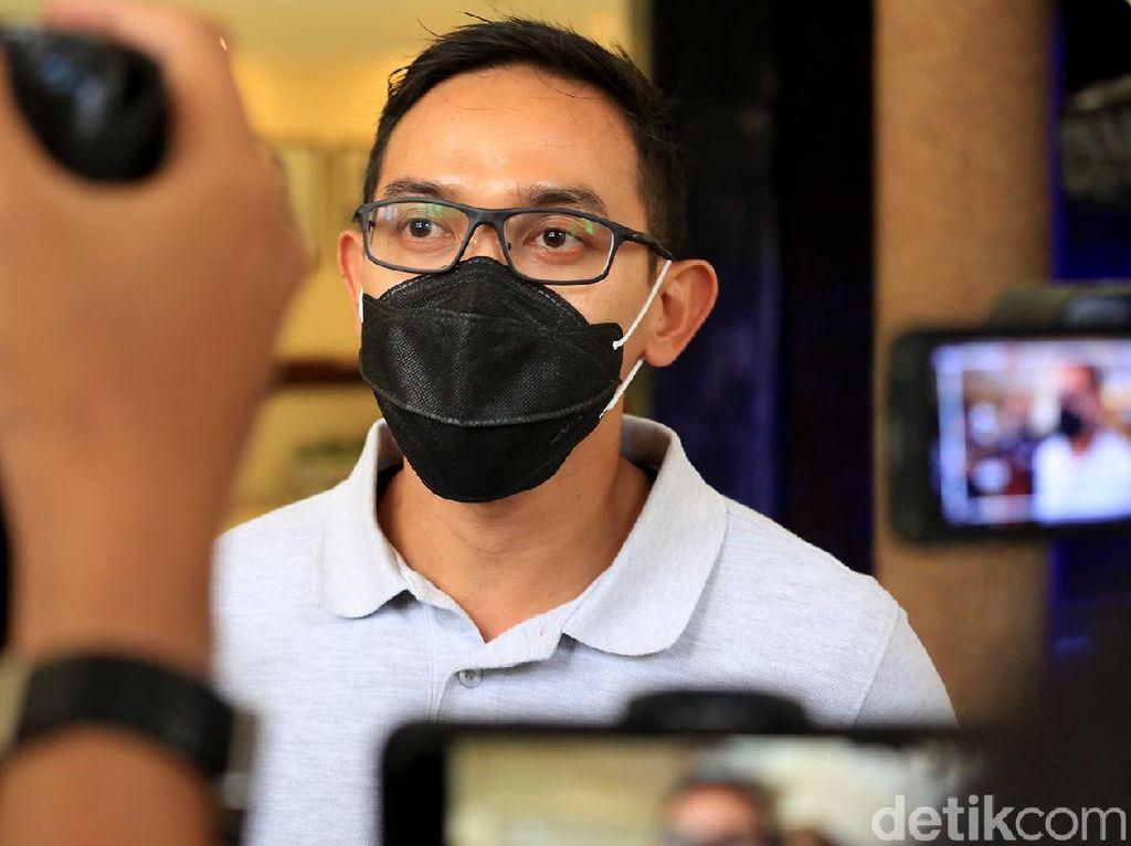 Kadispora Surabaya Disanksi Disiplin Gegara Tak Netral di Pilkada Pacitan