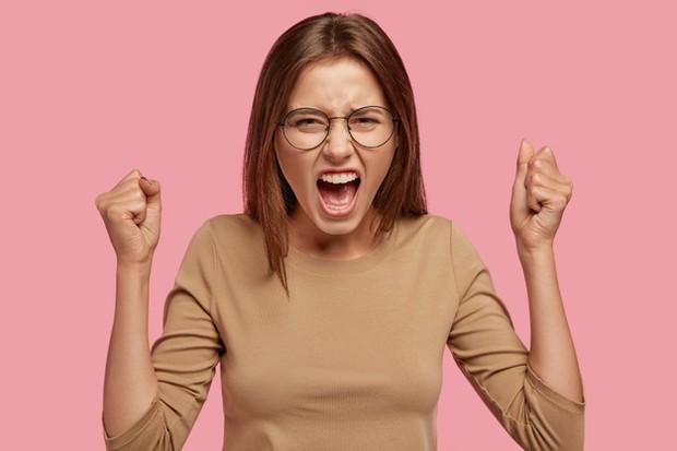 Hal yang Wajib Disiapkan Sebelum Menikah adalah Kesiapan Emosi/Freepik.com