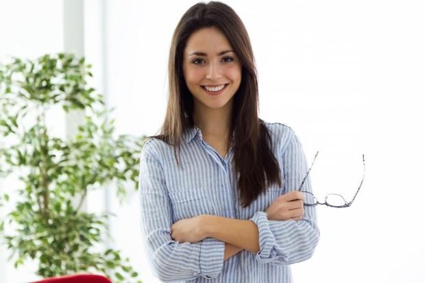 Hal yang Wajib Disiapkan Sebelum Menikah adalah Kesiapan Intelektual/Freepik.com