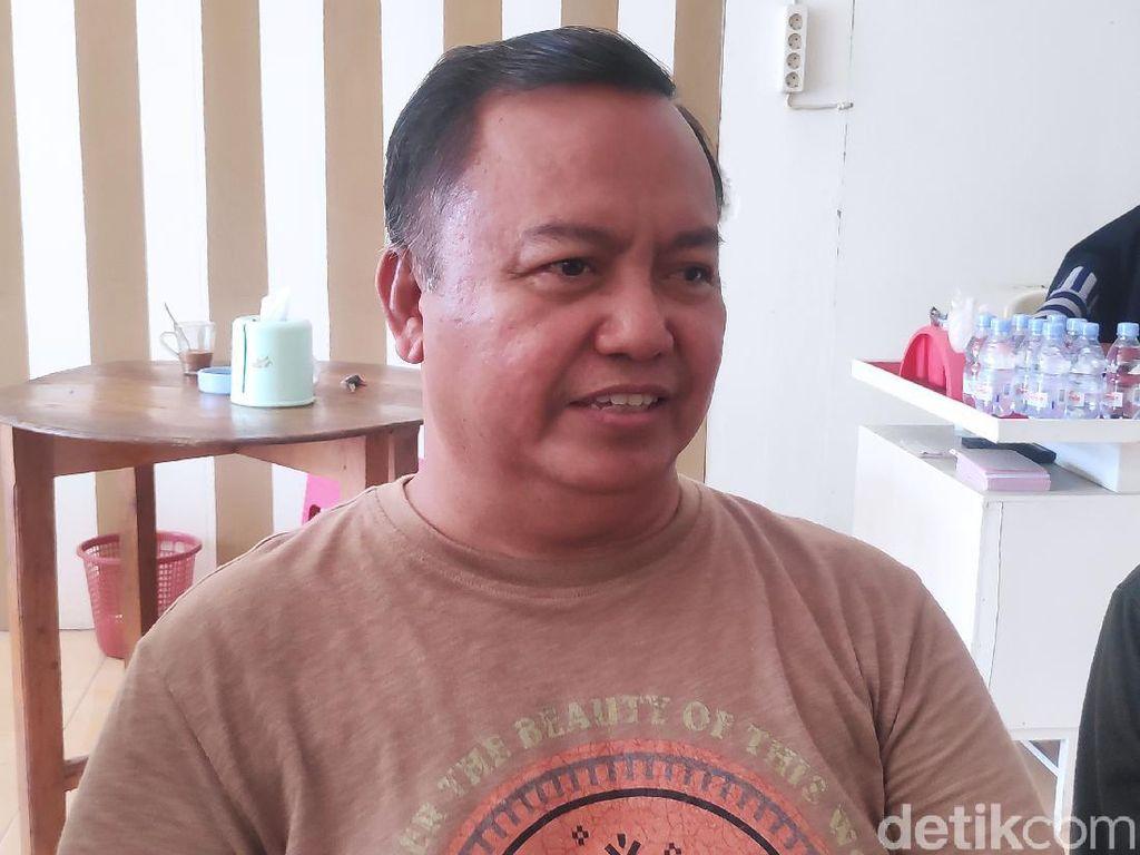 BK DPRD Periksa Ketua PDIP Pangkep soal Pemeran Video Porno: Dia Mengakui