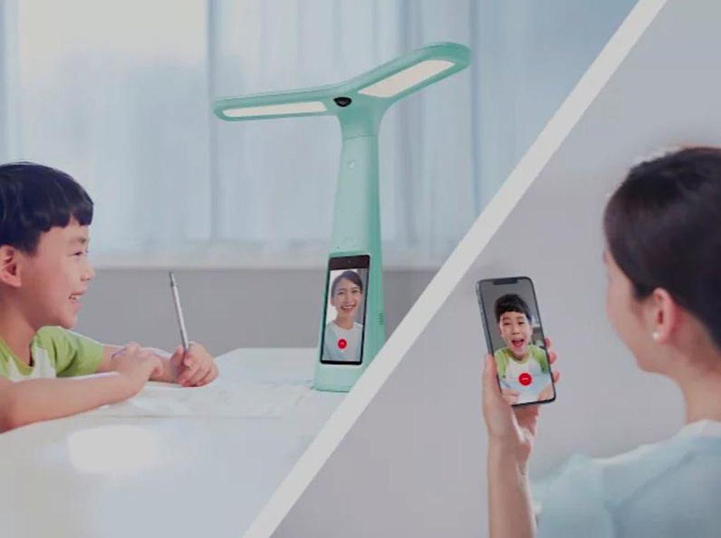 Perusahaan Induk TikTok Bikin Gadget Ramah Anak