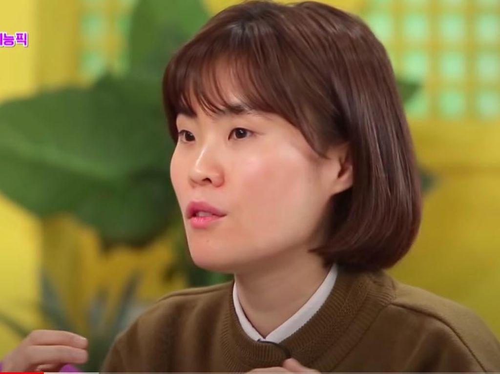 Park Ji Sun Meninggal, Key SHINee Tulis Pesan Ini