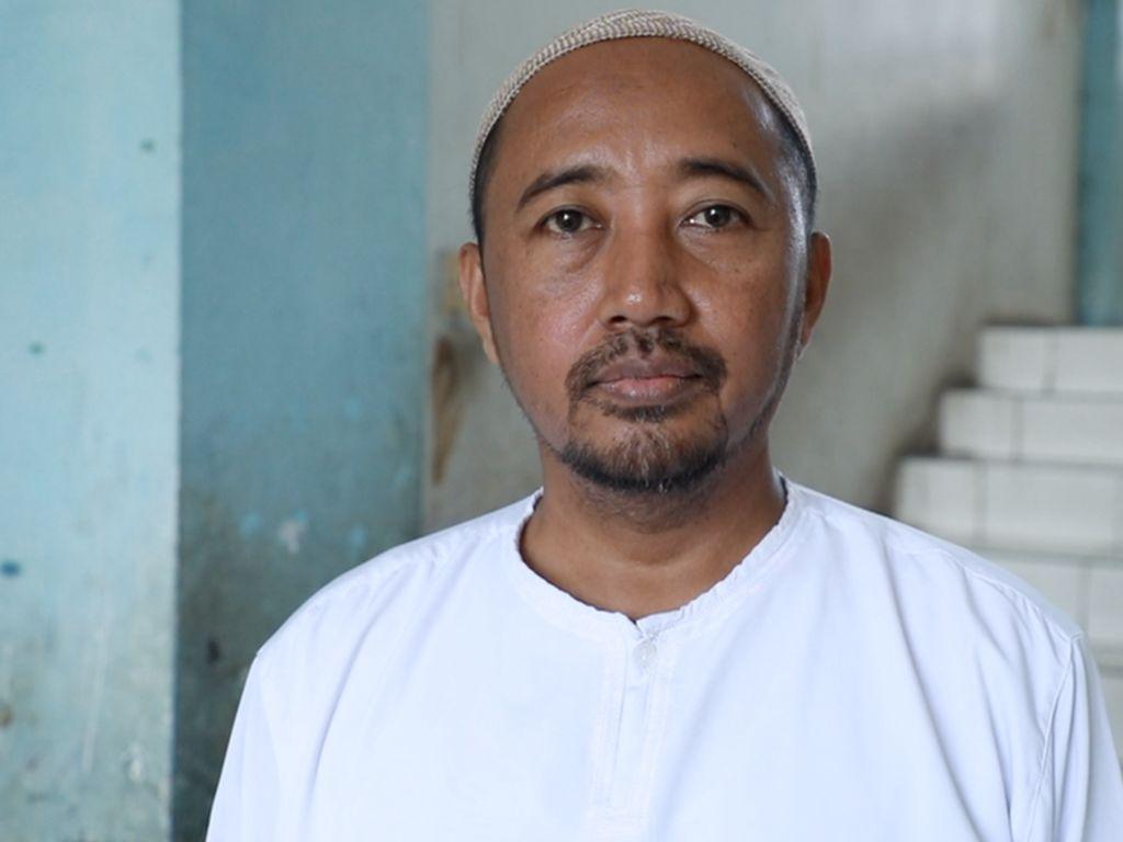 Pengungsi Syiah Sampang Mencari Jalan Pulang, Siap Dibaiat Sebagai Suni
