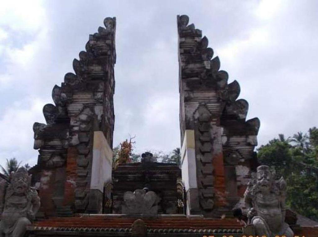 Hunian Hotel di RI Masih Belum Bergairah, Paling Rendah di Bali