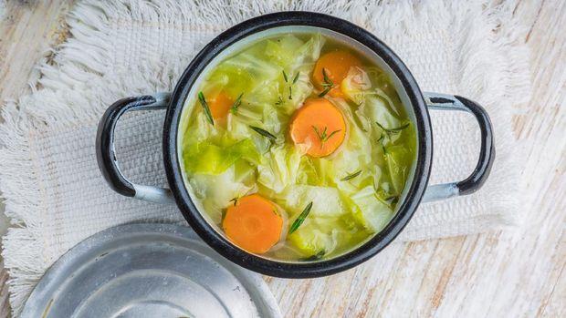 sup kubis