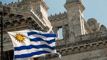 Karena Liburan Tak Sepadan dengan Kehilangan Nyawa, Uruguay Buka 2021