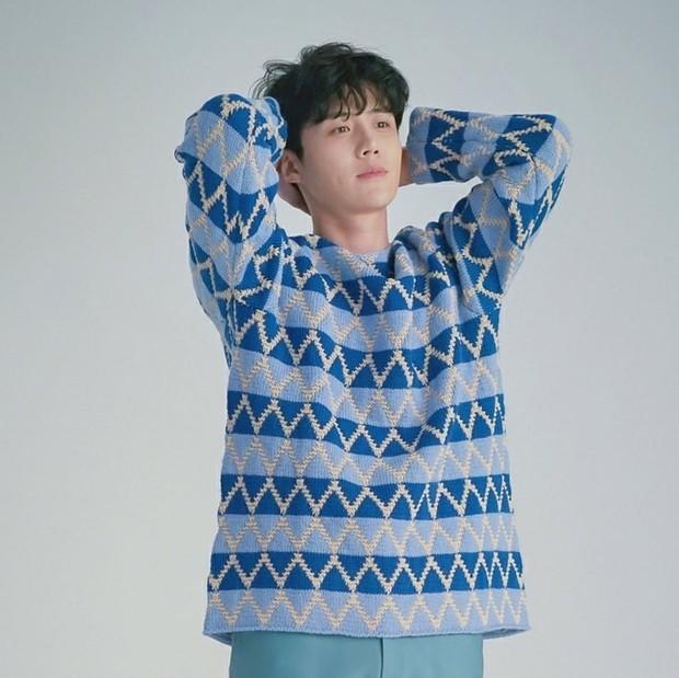 Yap, Kim Seon Ho merupakan kelahiran 08 Mei 1986 yang berarti saat ini usianya sudah 35 tahun (usia di Korea).