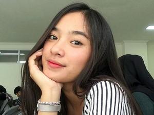 Respons Pengasuh Anak Baim Wong yang Disebut Lebih Cantik dari Paula Verhoeven