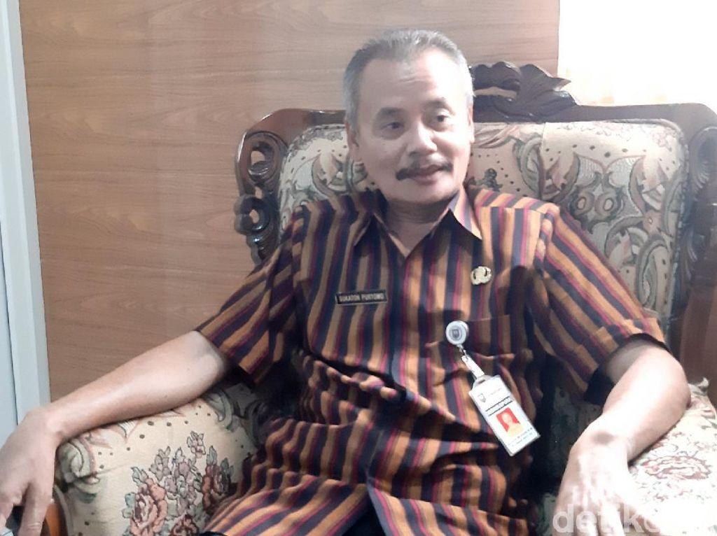 Warga Sekitar Kena Corona, Sekolah Tatap Muka di Semarang Dievaluasi