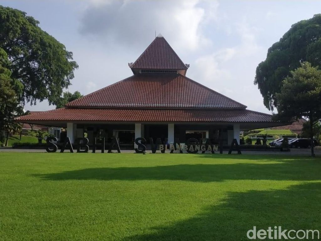 Banyuwangi Tuan Rumah Rakornas Indonesia Creative Cities Network 2020