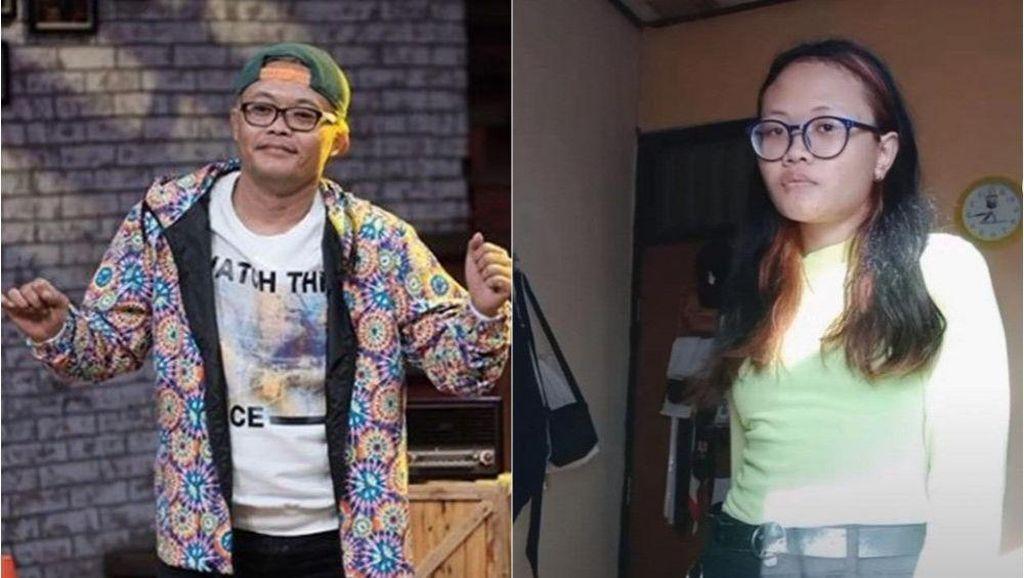 10 Seleb TikTok Viral Kembaran Artis Indonesia, Mirip Banget!