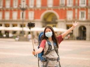 Promo Epic buat yang Doyan Traveling & Staycation, Catat Tanggalnya!