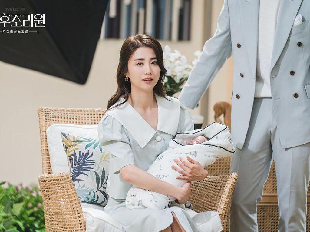 5 Fakta Drama Korea Birthcare Center