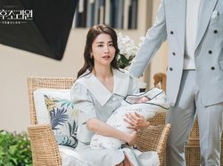 5 Fakta Drama Korea Birthcare Center