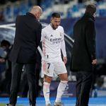 Penanganan Cedera Eden Hazard Dicurigai Tak Beres