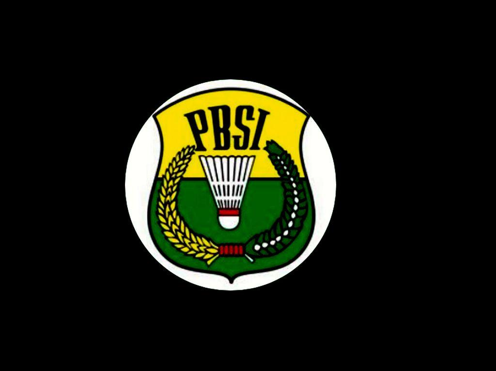 PBSI dan Grup Djarum Saling Membutuhkan